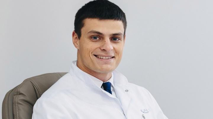 Пластический хирург, на столе которого умерла пациентка, озвучил результаты экспертизы