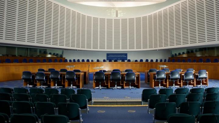 «Связывали и били об пол»: в Нижнем Новгороде возбудили уголовное дело по факту пыток 9 лет спустя