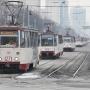 Прокуратура проверила законность сокращения зарплат на Усть-Катавском вагоностроительном заводе
