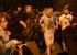 «От академии РМК было 10 человек, а не 100»: Штырков — об участии бойцов в штурме сквера у Драмы