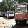 «В душе ненавидим всех»: водитель челябинского трамвая рассказала о переработках и увольнениях