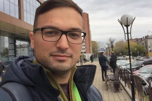 Волгоградца не зарегистрировали в кандидаты из-за подписей