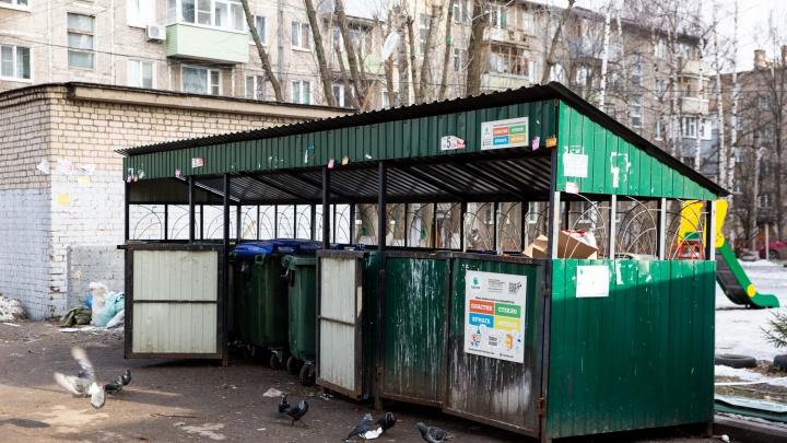 Вынесла мусор — попала в больницу: ярославна отсудила у мэрии больше ста тысяч за перелом плеча