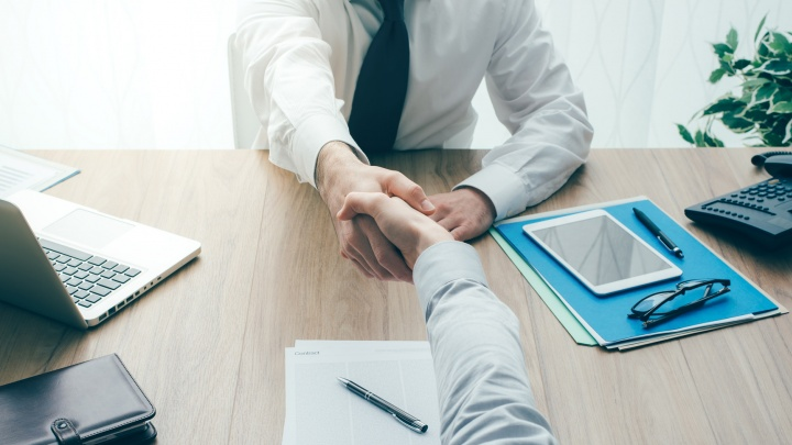 Бьет в цель: УРАЛСИБ запустил новый кредитный продукт для предпринимателей