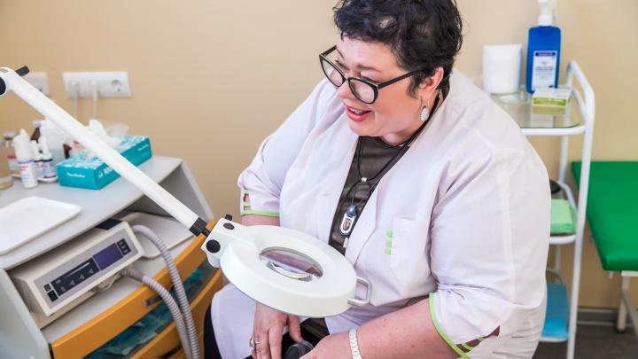 Частная клиника по карману: снижены цены на популярные процедуры
