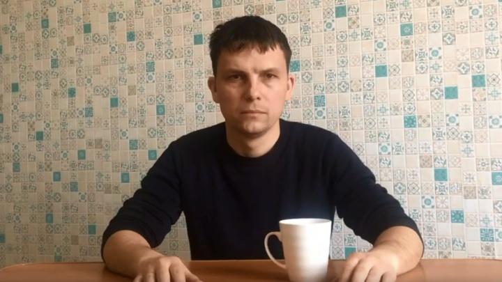 Уволенного начальника ГИБДД в Челябинской области отдали под суд за аварию пятилетней давности