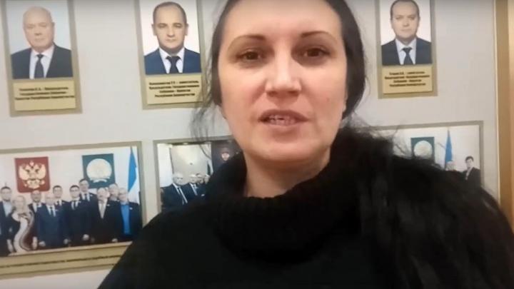 Многодетная семья из Башкирии получит жилье через 125 лет благодаря чиновникам