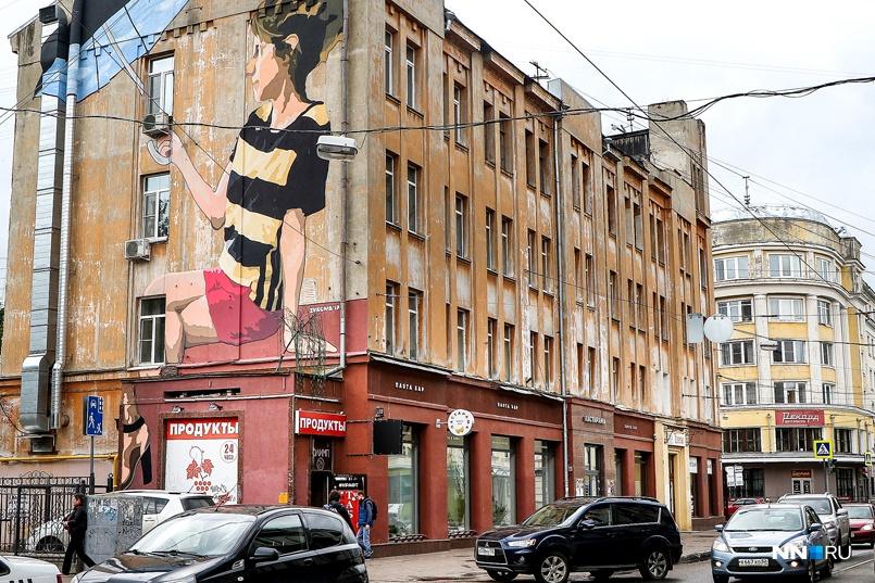 Первые аннулирования лицензий управляющих компаний в Нижегородской области