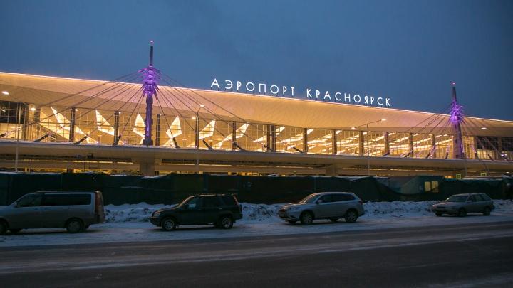 «Он огромный, но непонятный»: тестируем новый терминал в аэропорту