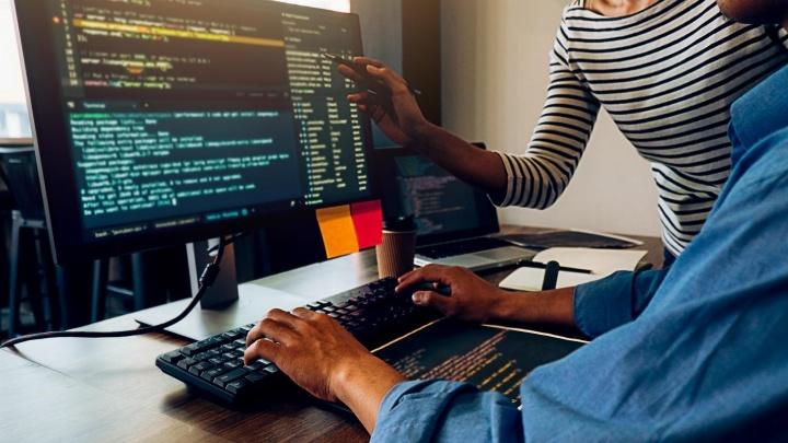 От 15 до 55 лет: самарцев приглашают на День открытых дверей в «Компьютерной Академии ШАГ»