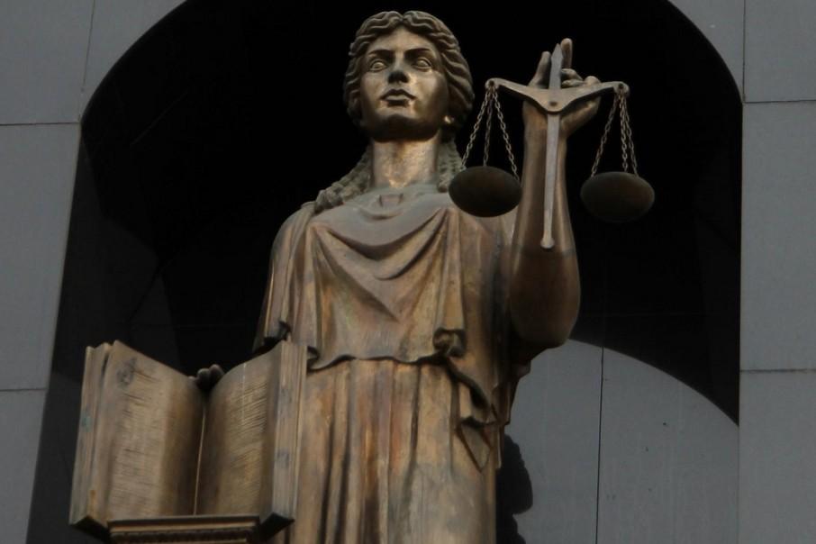 Если приговор суда вступит в силу, то рецидивист в следующий раз выйдет на свободу в 65 лет