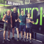 Футбол, путешествия и тренировки: игроки «Салавата Юлаева» рассказали, как проводят отпуск