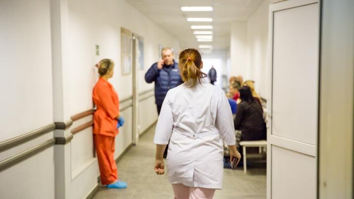 Нет лекарств, к врачу не попасть: депутаты обсудят бездействие властей в сфере здравоохранения