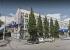 Вечеринка в екатеринбургском клубе закончилась разборками студентов: один погиб, двое в больнице