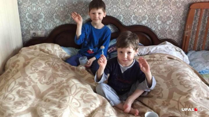 Волонтеры — о пропавших Мазовых: «Нет ни одного достоверного свидетельства об их местонахождении»