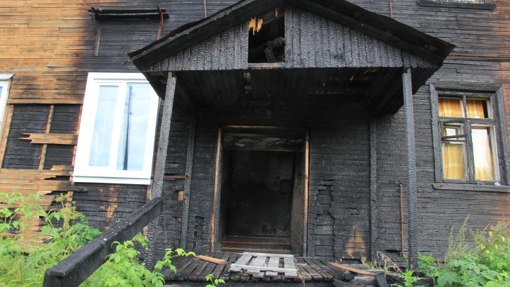 Гниющая история: мнение журналиста 29.RU о том, почему Архангельск теряет деревянную архитектуру