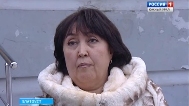 Суд признал южноуральскую учительницу виновной в издевательствах над детьми