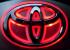 Авторынок сошел с ума: Toyota распродадут со склада по себестоимости
