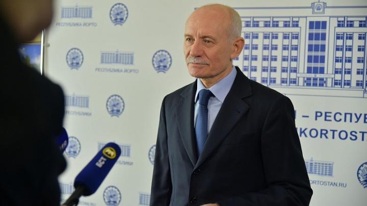 Башкирия получит около 8 миллиардов рублей дивидендов от «Башнефти»