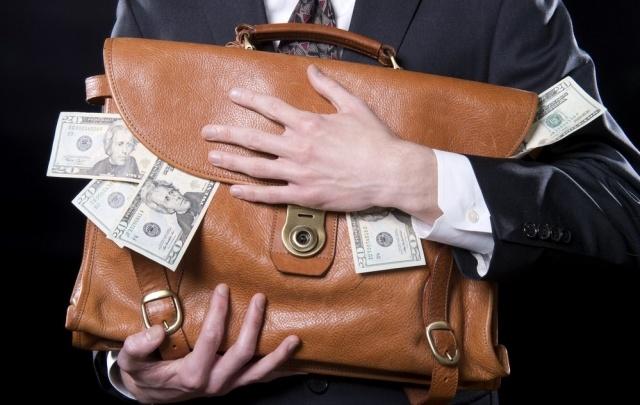 Кредитный портфель розничного филиала ВТБ в Уфе – около 4 млрд рублей