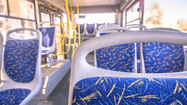 Из «Кошелев-Парка» будет ходить дополнительный вечерний автобус №480