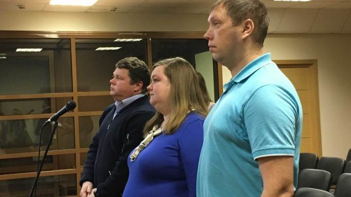 «Детей выставили на улицу»: в Прикамье суд выселил семью учителя из квартиры, взятой в ипотеку