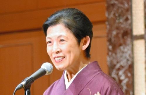 Японская принцесса посетит Екатеринбург, чтобы поддержать сборную своей страны