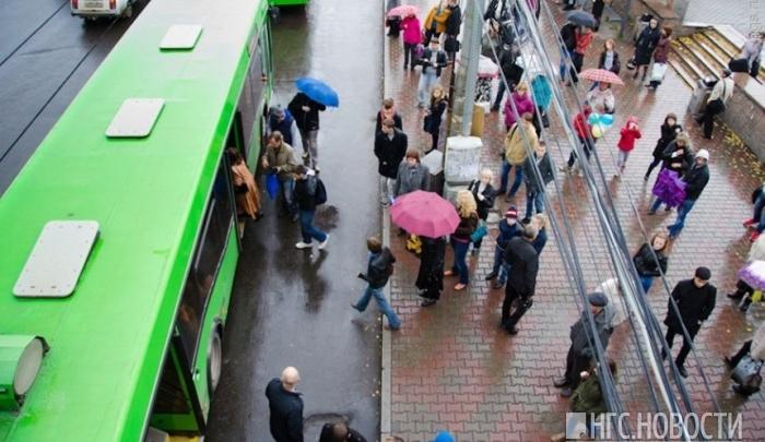 В «Покровском» меняют автобусные маршруты и открывают новые остановки