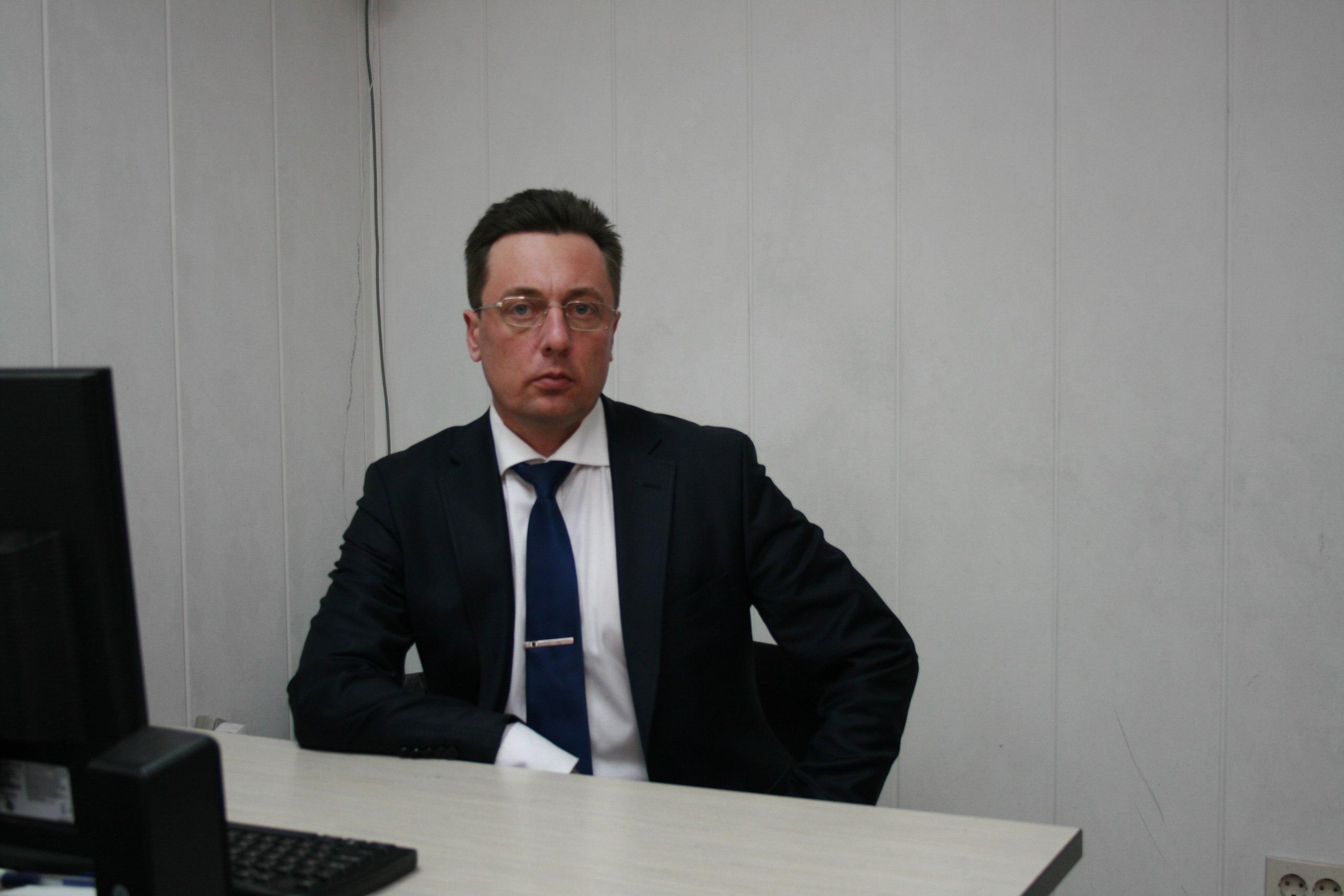 Виталий Харланов утверждает, что не подписывал соглашения о примирении для прекращения уголовного дела