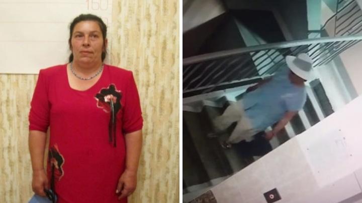 Уже 10 случаев обмана пенсионеров зарегистрировано в Красноярске. Появились снимки подозреваемых