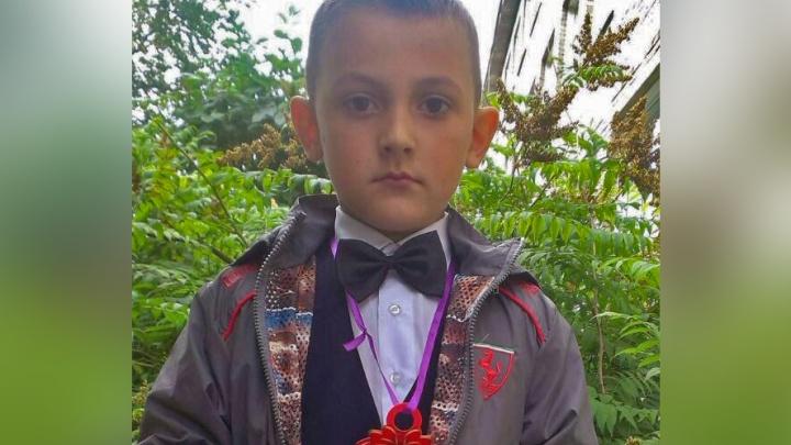 Под Новосибирском пропал школьник: ребёнка не могут найти уже три дня (обновлено)