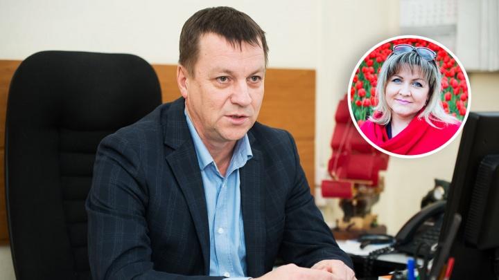 Майор МЧС отсудил у больницы Каменска-Уральского два миллиона за смерть жены