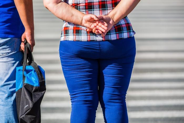 По официальной статистике, 58 тысячам жителей Новосибирской области нужно похудеть