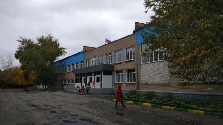 В мэрии уточнили, сколько классов в Челябинске закрыли на карантин