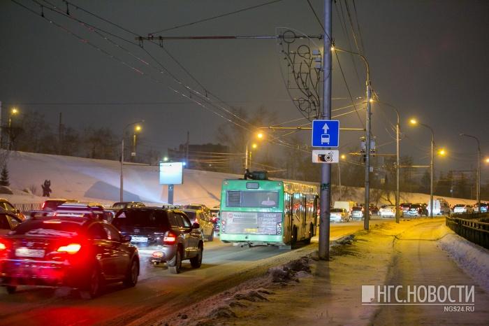 Отмена штрафов ГАИ Газовая улица консультация юриста кемерово