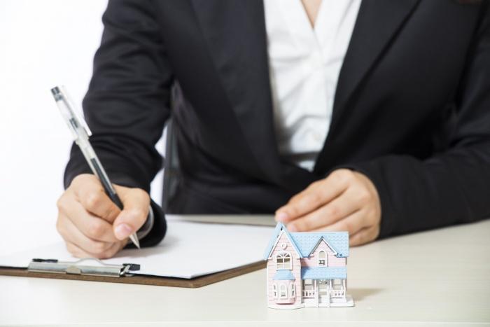 Как оформить квартиру в наследство
