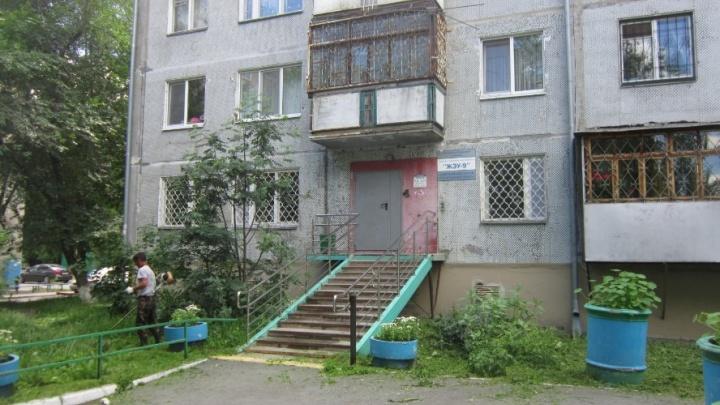В Тюмени директор ЖЭУ с судимостью за экономическое преступление продолжал руководить компанией