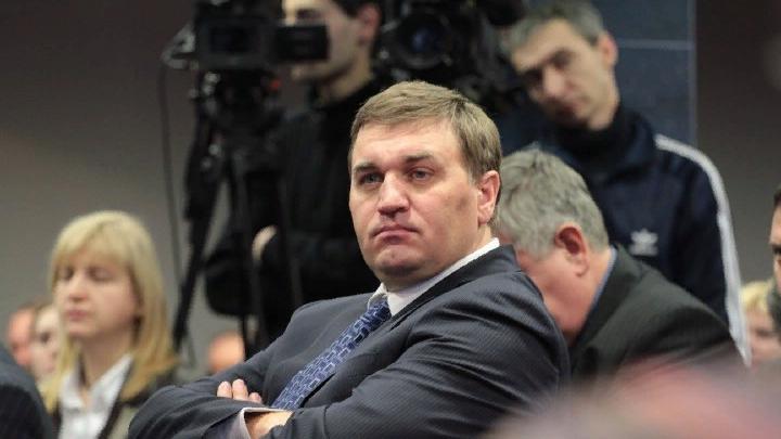 Украл 18 миллионов рублей: суд отклонил апелляцию бывшего новочеркасского депутата Андрющенко