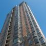 Жизнь на высоте: дом премиального класса в центре Волгограда сдан в эксплуатацию