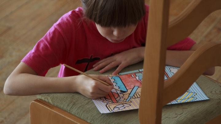 Уфимцы могут принять участие в акции «Помоги собраться в школу»