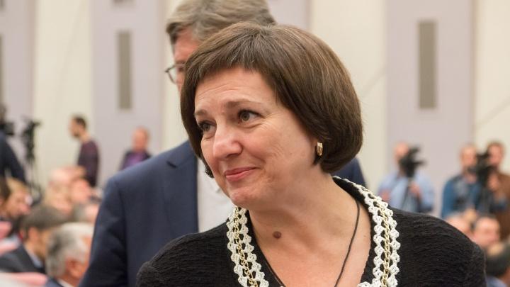 «Считаете, государство должно всех содержать?»: высказывание министра привело к скандалу в Самаре