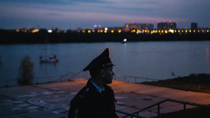 Пропавшую в Кировском округе девочку нашли — она погибла