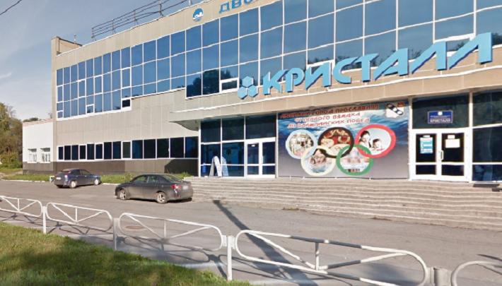 Экс-директора ДЮСШ«Кристалл» в Березниках обвинили в мошенничестве. Сам он с этим не согласен