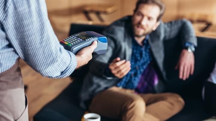 Как не растерять клиентов в высокий сезон продаж