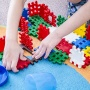 150 миллионов — на 150 мест: в «Парковом-2» построят новый детский сад