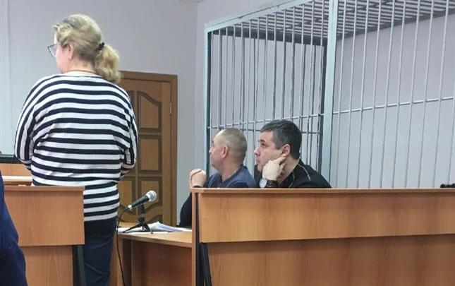 В Самаре вынесли приговор экс-министру имущества региона