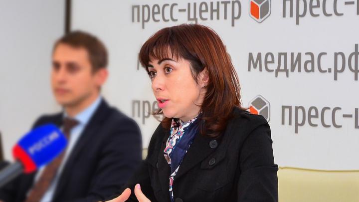 Защита Марии Давыдовой подала жалобу на домашний арест