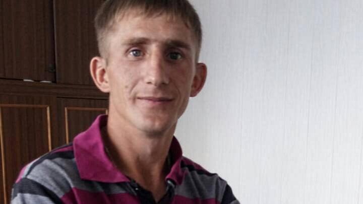 Писал Путину и губернатору: 27-летний омич с зарплатой девять тысяч добивается, чтобы ему дали дом
