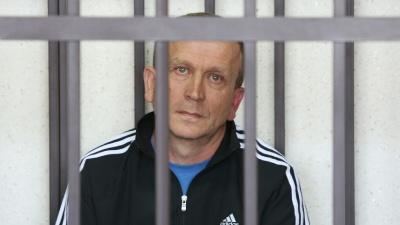 Директора учебного центра «КАФС» в Челябинске отправили в СИЗО по делу о взятке инспектору ГИБДД