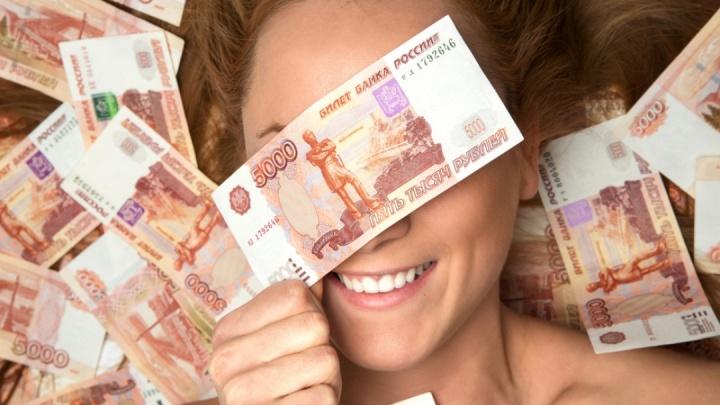 65 000 рублей получили слушатели «Радио Рекорд» за фотографии с бабушками